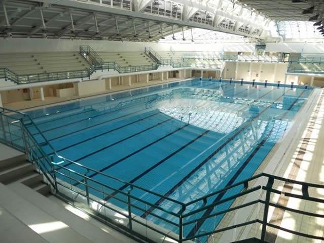 Lodi club bologna nuoto libero - Piscina valdobbiadene orari nuoto libero ...